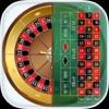 オンライン ルーレット ギャンブル - ラスベガス スタイルのカジノ