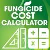 Fungicide Calc
