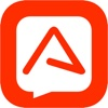 Audara Live Chat chat