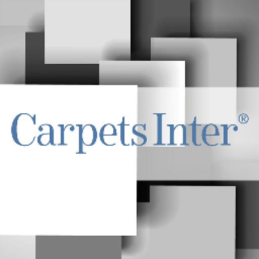 3D Virtual Simulator By Carpets Inter