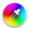 Colors - Schemes & Palettes