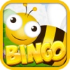 Casino Bugs Bash in Partyland Play 3d Bingo Game with your Friends Pro