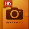 MyPhoto HD - Smart Photo Manager