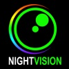 Night Mode (True night vision) Slow Shutter Photo and Video Camera