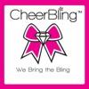 CheerBling