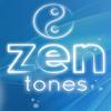 Zen Tones - Relaxing ringtones and Soothing alert sounds