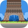 French Tower Builder Lite