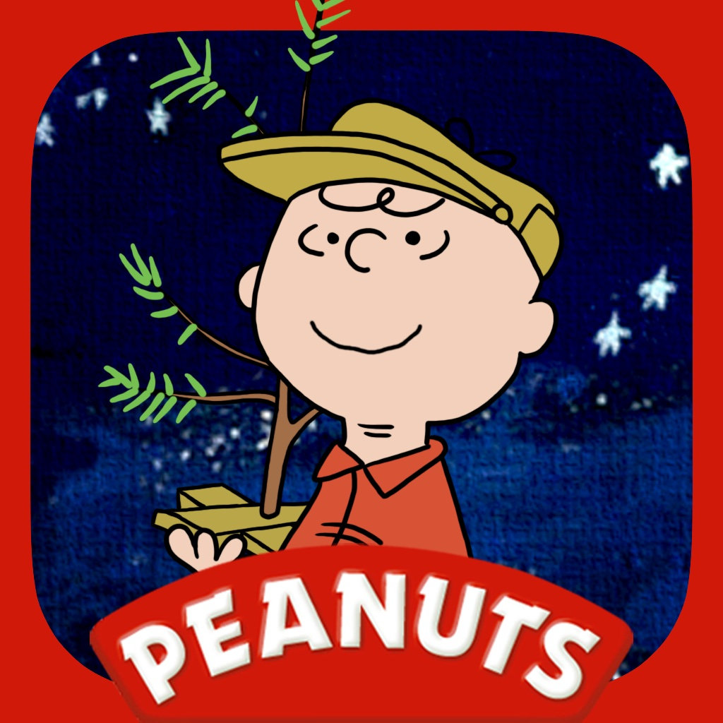 A Charlie Brown Christmas - A Peanuts Holiday Classic Interactive Pop-up Book for All Ages