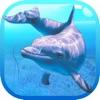 Подводный мир приключений 3D