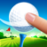 Flick Golf HD