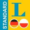 Polnisch <-> Deutsch Wörterbuch Standard