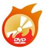 Maxwave DVD Maker Pro
