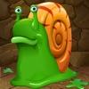 Snail Hop and Bob