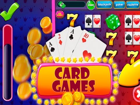 Bingo black casino jack ppoker free gambling 18th century