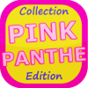 collection pink panther edition