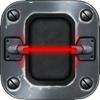 Optical RangeFinder - easy way to measure distance