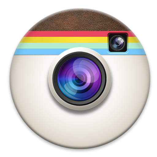 App for Instagram +