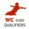 EURO Zone Livescore Qualifiers for World Cup Russia 2018