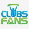 ClubsFans