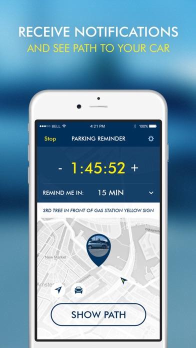 download Car.Parking apps 0