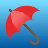 BeWeather 2 Free - Custom Weather Widget and App