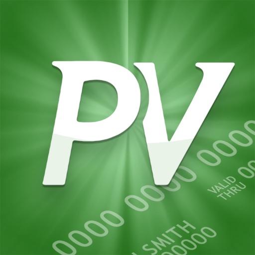 Pocket Verifier iOS App