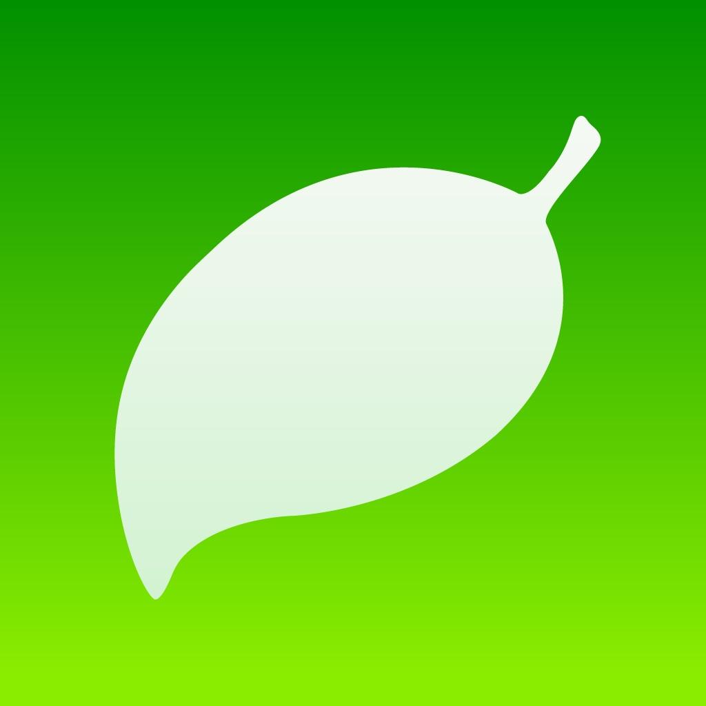 Coda for iOS (WebコードエディタDiet Codaの名前が変わりました!)