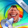 Prank Mirror Pro