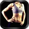 Burn Fat Lite -  Afvallen met Lichaamsgewicht Workouts