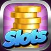 Ace of Vegas Master of Slots Free Casino Slots Game