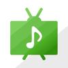 無料で音楽聴き放題!クリップミュージック(Clip Music)