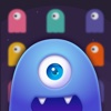 Monsters Line-2016 super candy fun games for free