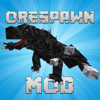 Orespawn Mod for Minecraft PC Edition: McPedia Pocket Gamer Community! Ad-free