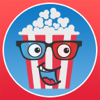 Popcorn Time - Your Favourite Movies & TV Shows