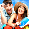 Cheap Flights Tickets & Hotels Compare Prices Booking: Low Cost Airline Search Cheapie Flights and Hotel Deals