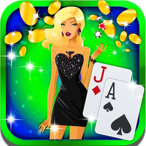 Counting Cards Blackjack iOS App