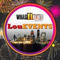 Louisville Events - WHAS