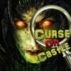 Curse On Castle