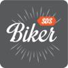 BikerSOS - Motorrad Unfallerkennung