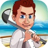 Cruise Cooking World Dash : Super-Star Master Chef & Restaurant Food Fever