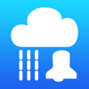Rain Alarm XL - Rain Alerts and Live Doppler Radar Images