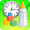 Seacloud Software LLC - Daily Connect (Child Care)  artwork