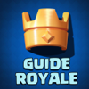 Tactics Guide for Clash Royale - Tips, Strategies, Videos