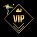 VIP BET - Betting Tips & Picks