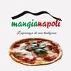 Mangia Napoli