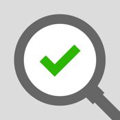 Checklist Inspector - Auditing & Safety Survey Tool