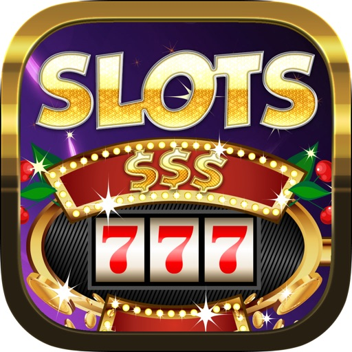 Heaven Gambler Slots Game - FREE Vegas Spin & Win iOS App