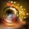 魔術鏡頭相機PRO
