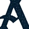 Artifact Percussion Wiki