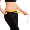 Made Simple! Fat Burning Workouts